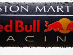 Formule 1 Grand Prix Eifel: regen en kou op Nürburgring 2020