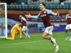 Tips wedden op Aston Villa Premier League voetbal