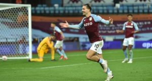 Tips wedden op Aston Villa Premier League voetbal