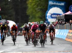 Giro d'Italia: kansen bookmakers Wilco Kelderman odds   Steven Kruijswijk corona