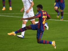FC Barcelona - Real Madrid voorbeschouwing en wedden tips El Clasico