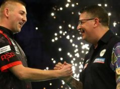 Premier League Darts play-offs: Peter Wright favoriet bij bookmakers