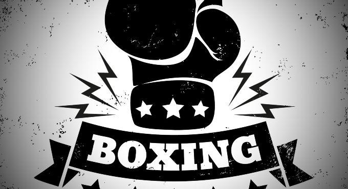 Wedden op vechtsporten bookmakers