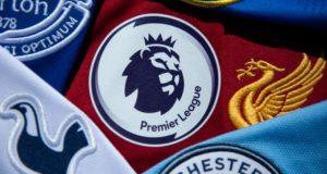 Premier League voorspellingen en betting tips